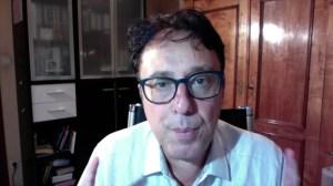 CoVid19/Excellence Marseillaise ! – Bulletin de Silvano TROTTA du 08/10/2020