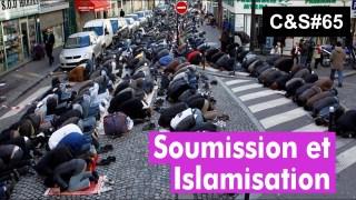 Culture & Société – Soumission et islamisation