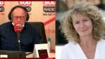 """Martine Wonner """"La Lionne de l'AN"""": Mise au point chez A. Bercoff/Positions du CDC sur les masques !"""