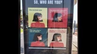 Quel type de personne êtes-vous ?