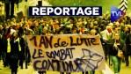 [REPORTAGE] GILETS JAUNES : Un premier anniversaire explosif