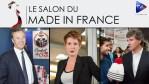 Salon Made in France : La vitrine de nos terroirs