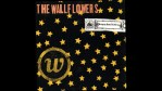 The Wallflowers – One Headlight