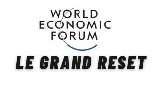 [VOSTFR] Le Grand Reset (Expliqué!)