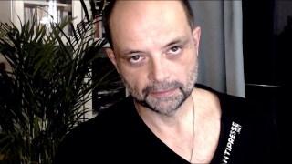 ANTIPRESSE 261 — Le briefing avec Slobodan Despot