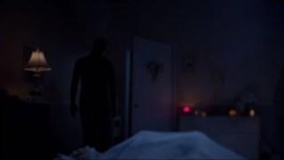 Attaque nocturne ou Paralysie du sommeil ?