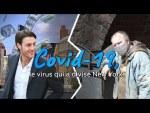 Covid-19, le virus qui a divisé New York