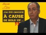 Dr Laurent Toubiana: «L'entrevue que je vous accorde est la dernière»