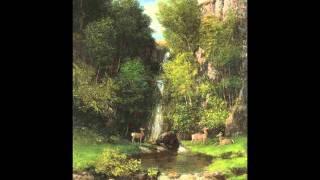 Felix Mendelssohn:  Psalm 42, Op. 42 (Philippe Herreweghe et al)