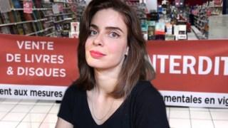 RECONFINEMENT : FRANÇAIS, RÉARMONS-NOUS INTELLECTUELLEMENT…