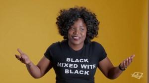 Télé-Québec – Le Racisme Systémique – En Classe