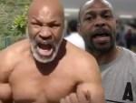 Tyson vs Jones, Peut-on descendre plus bas ?