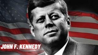 [VOSTFR] John F. Kennedy sur les conspirateurs