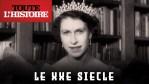 101 ÉVÉNEMENTS DU XXème SIÈCLE | Documentaires Toute l'Histoire