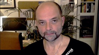 ANTIPRESSE 263 — le briefing avec Slobodan Despot