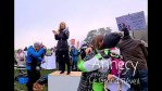 L'heure du Grand Réveil – 4ème Marche pour la Liberté – Annecy 6.12.20