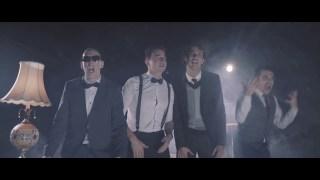 QW4RTZ – Papaoutai (a cappella cover)