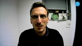 Soutien au Dr Stéphane Darteyre