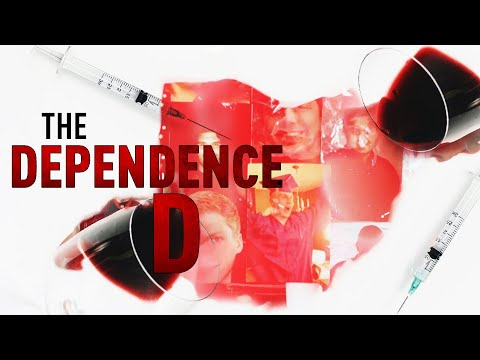 The Dependence D