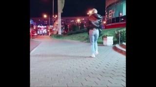 ActuQc : UNE VIE D'ANGE – OUPS POLICE!!