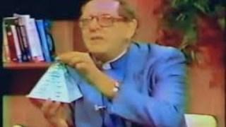 Le père Jean-Paul Regimbal nous avait pourtant averti…