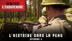 L'HISTOIRE DANS LA PEAU | EPISODE 4 | Documentaire Toute l'Histoire