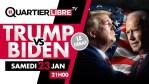 QL13 – 20 janvier 2021 «Le débat»