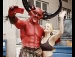 Un couple infernal ?