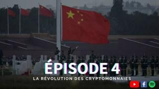 7 jours sur Terre présente: Épisode 4