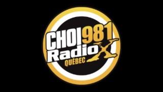 ActuQc : JEFF FILLION Quitte les ondes de Radio-X en Direct