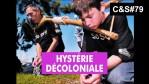 Culture et Société – Hystérie décoloniale