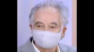 Jacques Attali mis à nu.