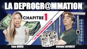 La Déprogrammation – Chapitre 1 : La programmation