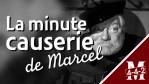 La Minute causerie de Marcel D., la censure en question !