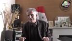 Le spécialiste de la Syrie Adnan Azzam sur le général Soleimani
