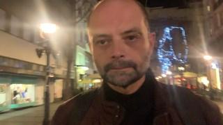 VERS LA GRANDE PERESTROÏKA! 5.2.2021 — Le briefing hebdomadaire avec Slobodan Despot