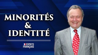 Christian Vanneste | Des minorités au détriment de la majorité