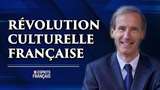 François Billot de Lochner | Révolution Culturelle Française