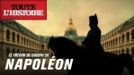 LE TRÉSOR DE GUERRE DE NAPOLÉON | Le lundi 29 mars à 20h40 | Toute l'Histoire