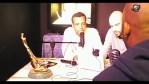 L'imposture du rap avec Mathias Cardet sur Meta TV 1-3 [archive émission de septembre 2014]