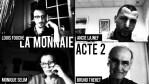 Acte 2 / LA MONNAIE : UN ASSERVISSEMENT OU UN [BIEN] COMMUN ?