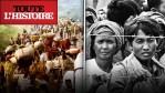 RWANDA, CAMBODGE : Les génocides du XXème siècle