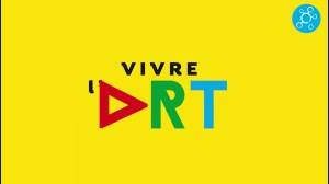Vivre l'Art n°1 – Teaser