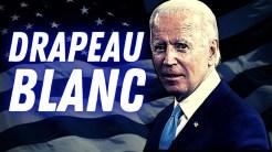 Biden fait cadeau de l'Afghanistan aux Talibans