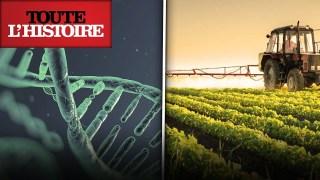CLONAGE, OGM : Quand l'Homme joue à Dieu | Documentaire Toute l'Histoire
