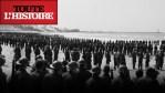 DUNKERQUE, STALINGRAD : Quand les armées résistent | Documentaire Toute l'Histoire