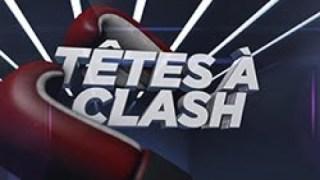 Têtes à Clash n°39 : Etes-vous Gilets Jaunes ?