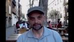 UN NAVIRE SANS BOUSSOLE 30.4.2021 — Le briefing avec Slobodan Despot