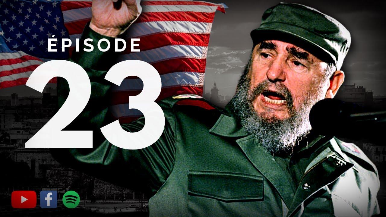 7 jours sur Terre présente: L'Art du Coup d'État