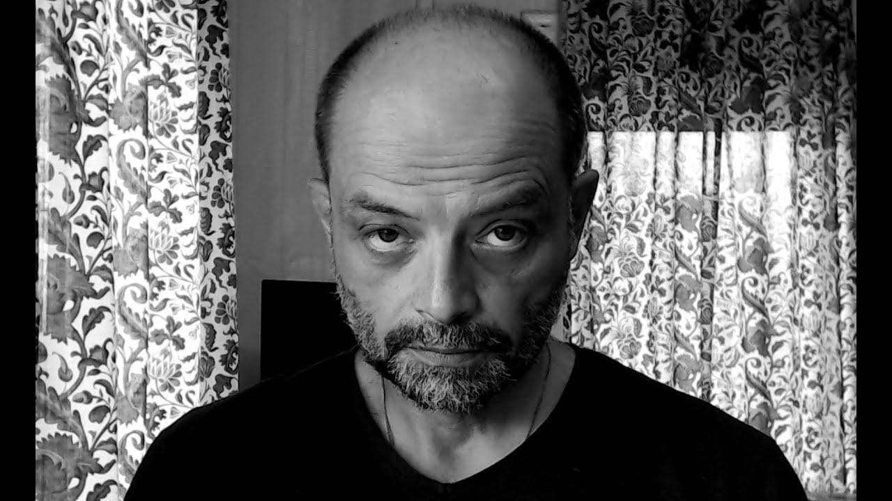 LA DURE ÉCOLE DU «NON!»  23.7.2021 — Le briefing avec Slobodan Despot